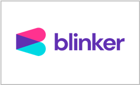 Blinker Synthesis Systems
