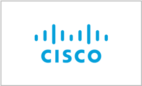 Cisco Synthesis Systems