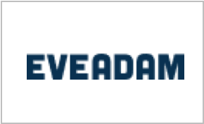Eveadam Synthesis Systems
