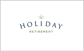Holiday Synthesis