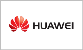 Huawei Synthesis Systems