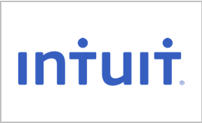 Intuit Synthesis Systems