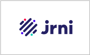 JRNI Synthesis Systems