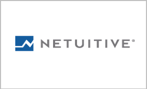 Netutive Synthesis Systems