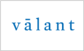 Valant Synthesis Systems