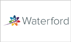 Waterford Synthesis Systems
